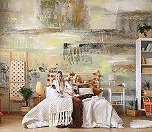 WALLPACL Photo Mural Wallpaper Personality