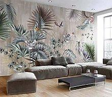 WALLPACL Photo Mural Wallpaper Photo Wallpaper for