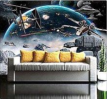 Wallpaper-300Cmx210Cm