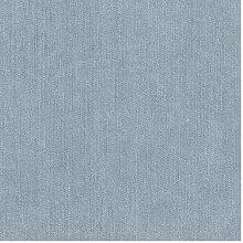Wallpaper Denim Blue 668600 - Full Roll - Arthouse