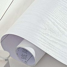 Wallpaper for Bathroom Self-Adhesive Waterproof