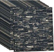 wallpaper for bedroom,3D Brick Kitchen Wallpapers,
