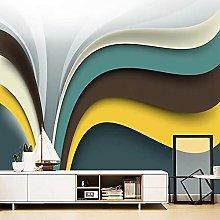 Wallpaper for Bedroom Living Room Decoration