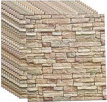 wallpaper for bedroom,Self Adhesive Brick