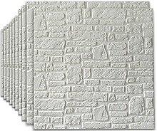 wallpaper for bedroom,Self Adhesive Wallpaper 3D