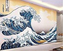 Wallpaper for Kids Room Papel De Parede 3D