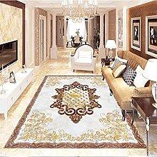 Wallpaper for Kitchen Custom Rich Auspicious