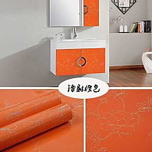 Wallpaper for Kitchen Wall Papers Home Decor Laser