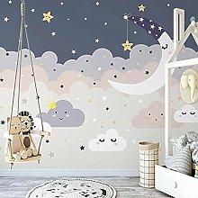 Wallpaper Murals for Bedrooms 3D Wallpaper Mural