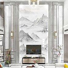 Wallpaper Murals for Bedrooms Mural Floor Wall