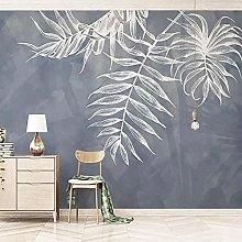 Wallpaper Murals for Bedrooms Wall Art Stickers