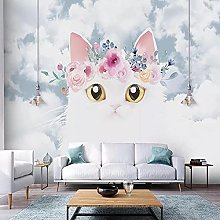 Wallpaper Murals for Bedrooms Wall Decal Wall