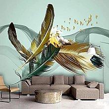 Wallpaper Murals for Bedrooms Wall Decals