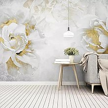 Wallpaper Murals for Bedrooms Wall Mural Wallpaper