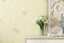 Wallpaper,Non-Woven Wallpaper,Concave-Convex
