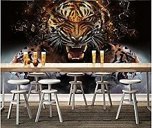 Wallpaper Photo Tigers and Tigers Live with Mighty