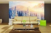 Wallpaper Photo Wallpapers for Girls Room Living