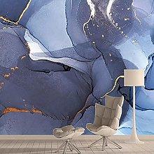 Wallpaper Photoposter Decor 3D Wallpaper Mural