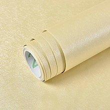 Wallpaper PVC Self Adhesive Wallpaper Furniture