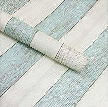 Wallpaper PVC Self-Adhesive Wallpaper Removable