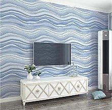 Wallpaper Roll, Marble Wallpaper Fleece Wall Paper
