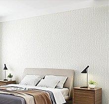 Wallpaper Roll, Wallpaper Fleece Wall Paper for