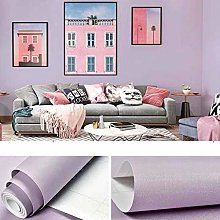 Wallpaper Self-Adhesive Wallpaper Waterproof