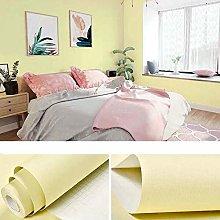 Wallpaper Self-Adhesive Wallpaper Waterproof