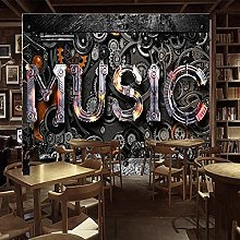 Wallpaper Stickers for Wall Wall Art Stickers