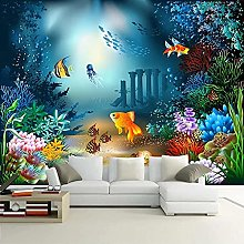 Wallpaper Stickers for Wall Wall Decal Wall
