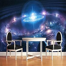 Wallpaper Stickers for Wall Wall Decals Wallpaper