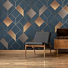 Wallpaper Stickers for Wall Wall Mural Wallpaper