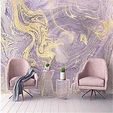 Wallpaper Wall MuralsCustom 3D Photo Wallpaper