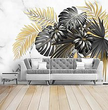 Wallpaper Wall MuralsCustom 3D Wall Mural Modern