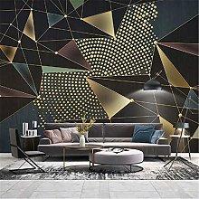 Wallpaper Wall MuralsCustom Photo Modern
