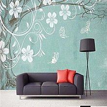 Wallpaper Wall MuralsCustom Photo Wallpapers 3D