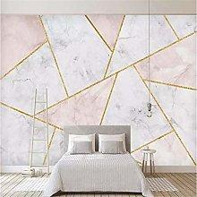 Wallpaper Wall MuralsCustom Wallpaper 3D murals