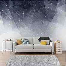 Wallpaper Wall MuralsCustomized Large-Scale
