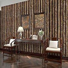 Wallpapers 3D Modern Waterproof Wallpaper Vintage