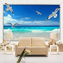 Wallpapers 3D Wallpaper for Wall Mural Hd