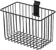 Walltech Metal/Wire Basket (Set of 3) Rebrilliant