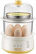 WALNUTA Egg Cooker Household Automatic Power-Off