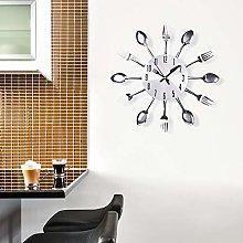 Walplus(TM) Home Interior Decoration Silver