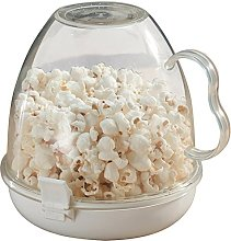 WalterDrake Microwave Popcorn Maker