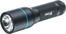 Walther Pro PL80 LED Flashlight