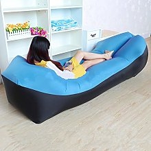 Wang Inflatable Sofa Bed Fast Quality Sofa Bed