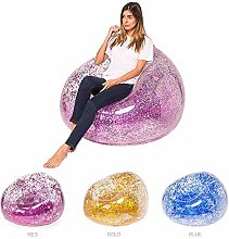 Wang Outdoor Sparkling Confetti Lazy Inflatable