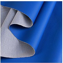 wangk Faux Leather Leatherette Vinyl Leather Cloth