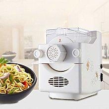 Wangkangyi Pasta Maker Machine,Pasta Machines,