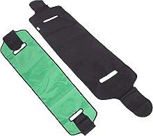 WANGP Transfer Sling Belt, Safety Transfer